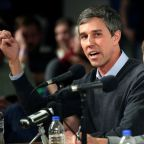 Beto Doubles Down on Support for Third-Trimester Abortions