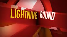 Cramer's lightning round: Be careful with this strengthening group of stocks