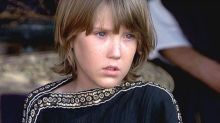 ¿Qué fue del joven Lucius, el niño de 'Gladiator'?