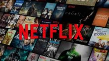 【電影LOL】Netflix為跑數 開放免費內容 《生化危機》改編拍電視劇