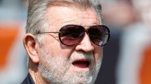 Former NFL coach Mike Ditka says he has 'absolutely' seen oppression