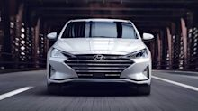 Hyundai is offering huge discounts on these popular cars