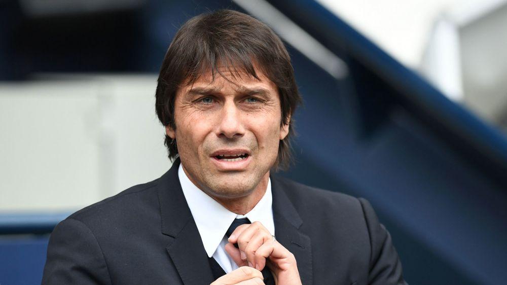 Chelsea: 230 Millionen Euro für Transfers?