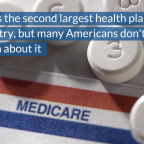 What Is Medicare? And Can It Be Saved?
