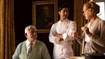 Film Clip: 'The Hundred-Foot Journey'