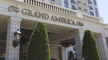 APNewsBreak: Lawsuit claims Utah hotel exploited immigrants