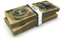 USD/JPY Fundamental Weekly Forecast – Traders Will React to Fed, Treasury Yields, Trump Woes