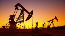 Crude Oil Market Might Soon Be In An Oil Glut Era.