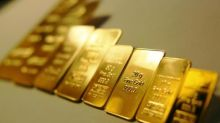 Gold Price Forecast – Gold Markets Continue Parabolic Move