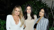 Khloé Kardashian Says Promoting Healthy Body Image Is Important to Her Family