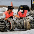 Lion Air crash victim's father files U.S. lawsuit against Boeing