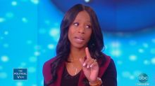 Mia Love says she was 'targeted by Democrats' for being 'a black female Republican'