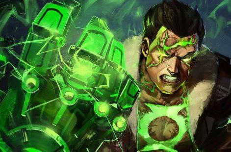 PAX East 2014: Hands-on with Infinite Crisis