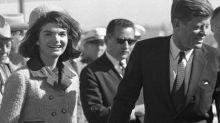 El amor de los Kennedy por México y su luna de miel en Acapulco, una historia poco conocida