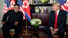 Yahoo News explains: North Korea's elusive path to denuclearization