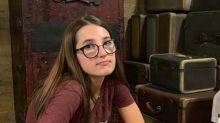 Adolescente que atirou e matou Isabele é internada em unidade socioeducativa em MT