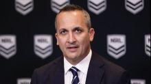 NRL announces massive job cuts in bombshell $50m call