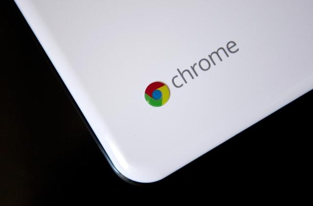 Chrome will soon prevent irritating, unwanted website redirects