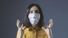 Kit de emergencia para superar una crisis de ansiedad en tiempos de coronavirus