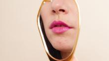 Wie 3 Kosmetikerinnen gegen ihre Akne ankämften & siegten