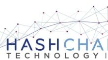 HashChain Technology Enters Agreement Increasing Total Purchased Rigs to 4870 Equivalent of 7 Megawatts