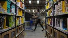 Big tech, big profits? Amazon sales poised to leap 24%