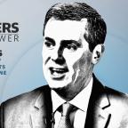 Influencers with Andy Serwer: David Ricks