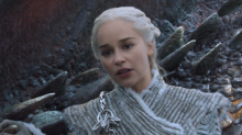 """Welp, the worst possible thing that could happen on """"Game of Thrones"""" just happened"""