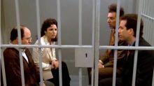 The 'Seinfeld' finale 20 years later: Does it get any better with age?