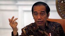 Indonesia plans to regulate e-commerce to stop predatory pricing