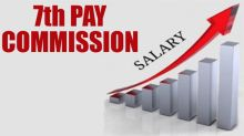 7th Pay Commission latest news: DA hike a reality, not a pay increase