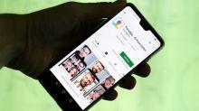 O popular aplicativo FaceApp é questionado nos EUA
