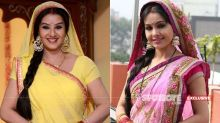 Bigg Boss 14: After Shilpa Shinde, New Angoori Shubhangi Atre Of Bhabiji Ghar Par Hain Approached For The Show-EXCLUSIVE