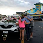 Survivors of Missouri's Duck Boat Tragedy Describe What Happened as the Boat Sank