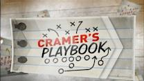 Cramer's Playbook: Never judge a stock by its $ price