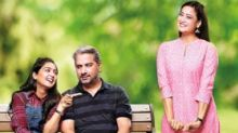 Watch or Not? 'Mere Dad ki Dulhan' Is the Indian TV Romcom We Need