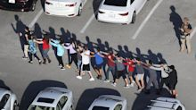 Plenty of warnings in Florida school shooting suspect's past, but 'we missed the signs'