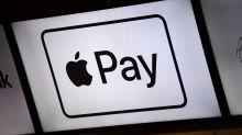 So funktioniert Apple Pay in Deutschland