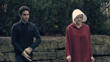 The Handmaid's Tale to return in April 2018, and it'll be darker than ever