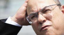 De juiz a governador afastado: Confira a linha do tempo da ascensão de Wilson Witzel à crise em seu governo