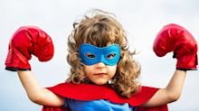 The rise of the next gen feminists: how to raise your child as a feminist