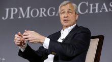 JPMORGAN: 'The U.S. consumer remains healthy'