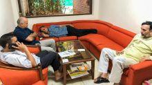 Delhi Deadlock: Manish Sisodia, Satyendar Jain Discharged From Hospital, Set to Resume Work