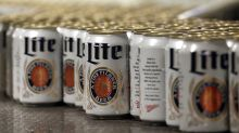 Judge: Anheuser-Busch must pull some ads about MillerCoors