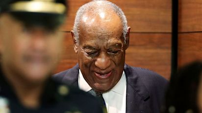 Bill Cosby to get less than three year behind bars