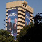 Tight Israeli Election Puts Trump at Risk of Losing Key Ally