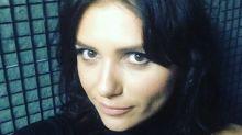 Monica Iozzi se diz cansada das redes sociais: 'Raiva move mais do que a admiração e o amor'