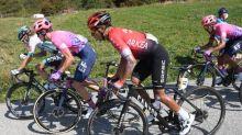 Cyclisme - Dopage - Samsic menace de se retirer si les soupçons de dopage sont avérés