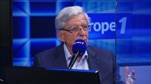 """Jean-Pierre Chevènement : """"La gauche est morte d'avoir épousé le néo-libéralisme"""""""