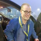 Walmart greeter with cerebral palsy told he'll lose his job if he doesn't agree to new physical demands